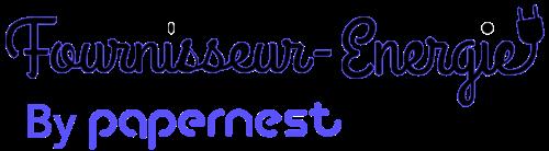 logo Fournisseur-energie