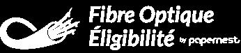 SFR : fibre optique Paris 7 (75007)