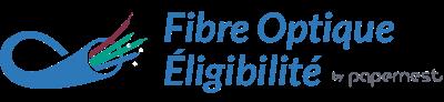 logo Fibre-optique-eligibilite