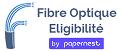 Logo elegibilite-fibre-optique.fr