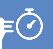 2min chrono