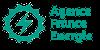 EDF, GDF, ERDF, GRDF, Agence EDF, Boutique EDF Logo agence-france-energie.fr