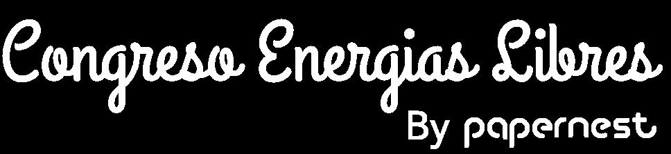 AN20 - congresoenergiaslibres.com