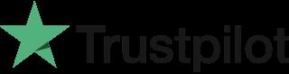 Trustpilot logo Agence-france-electricite