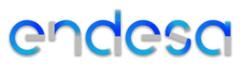 endesa_top_banner_logo