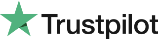 Trustpilot logo Boutique-box-internet